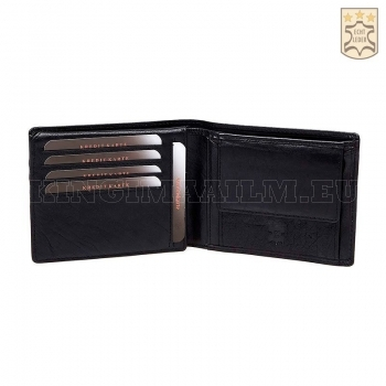 real-leather-wallet-in-a-landscape-format_33.jpg