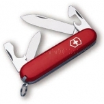 Victorinox RECRUIT