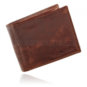 tillburry-wallet-made-from-real-nubuk-leather-dark-brown.jpg