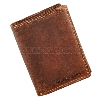 wallet-made-from-real-leather-tan_1.jpg