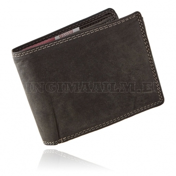 wallet-for-men-made-from-real-water-buffalo-leather-black.jpg