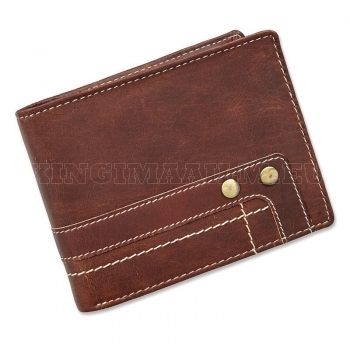 buffalo-leather-wallet_13.jpg