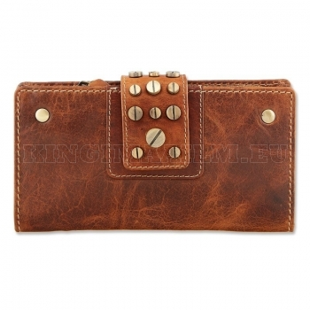 real-leather-wallet_60.jpg