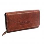 Naiste rahakott