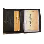 Meeste rahakott (väike)