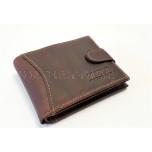Meeste rahakott RFID (väike)