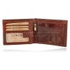 tillburry-wallet-made-from-real-nubuk-leather_1~2.jpg