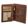 purse-wallet-genuine-leather-wallet~11.jpg