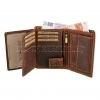 purse-wallet-genuine-leather-wallet~7.jpg