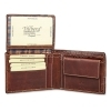 buffalo-leather-wallet_1.jpg