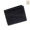 real-leather-wallet-in-a-landscape-format_3.jpg