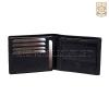 real-leather-wallet-in-a-landscape-format_33.jpg