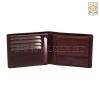 real-leather-wallet-in-a-landscape-format_4.jpg