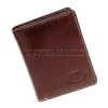 real-leather-wallet-in-a-portrait-format_582.jpg