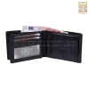 real-leather-wallet_372.jpg