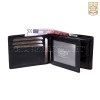 real-leather-wallet_373.jpg