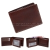 real-leather-wallet_58.jpg