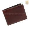 real-leather-wallet_582.jpg
