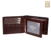 real-leather-wallet_583.jpg