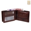 real-leather-wallet_584.jpg