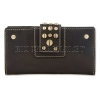 real-leather-wallet_59.jpg