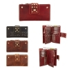 real-leather-wallet_75.jpg