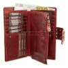 real-leather-wallet_7513.jpg