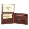 buffalo-leather-wallet_1.jpg