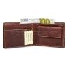 buffalo-leather-wallet_12.jpg