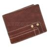 buffalo-leather-wallet_13.jpg