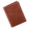 real-leather-wallet-in-a-portrait-format_20.jpg