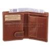 real-leather-wallet-in-a-portrait-format_202.jpg