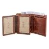 real-leather-wallet-in-a-portrait-format_203.jpg