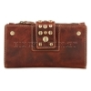 real-leather-wallet_56.jpg