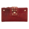 real-leather-wallet_57.jpg