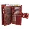 real-leather-wallet_752.jpg